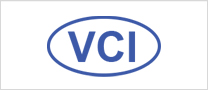 VCI Consultancy Limited